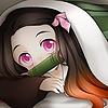 Flippy67's avatar