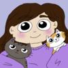 flippyandflaky's avatar