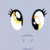 Flippyfan928's avatar