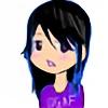 FlippyishZippy's avatar