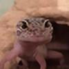FlippyKat's avatar