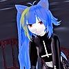 FlippyMMD's avatar