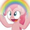 flippyrocks123's avatar