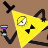 flippytiger's avatar