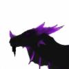 FlipqyTales's avatar