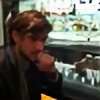 FlipsAdoptables's avatar