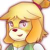 Flipscript's avatar