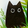 flipsher's avatar