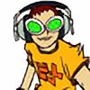 Flipsideart3111's avatar