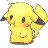 FliptheClipYT's avatar