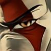 Flipty974's avatar