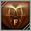 Flipvlug's avatar