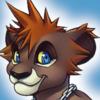 flipwix's avatar