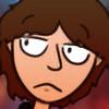 FlipYard's avatar