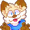 FlipyArt's avatar