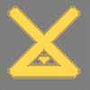 FlipZK's avatar