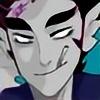 FlirtatiousFailures's avatar
