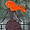 Flirtatiouspriss's avatar