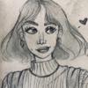 FlirtieBirdie's avatar