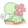 flirtygirl96's avatar
