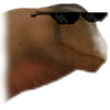 Flishstar's avatar