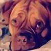 flister1994's avatar