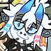 Flitdragon's avatar