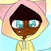 FliTheLlamacornWffl's avatar