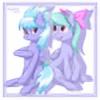 FlitterCloudchase12's avatar