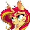 Flitturr's avatar
