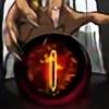 Flive-aka-Nailan's avatar