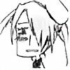 flivine's avatar