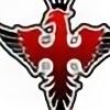 flixiy's avatar