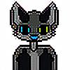 FlixtheFox's avatar