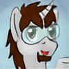 Flixwind's avatar