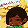 flixykara's avatar