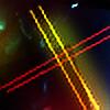 Fliyer's avatar