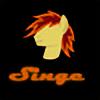 Flizzick's avatar
