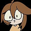 fll233's avatar
