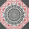 fllann's avatar