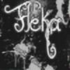 Flleeka's avatar