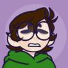 FLlTCH's avatar