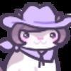fllutter's avatar