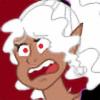 flmelbelle's avatar
