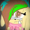 FLMjune9's avatar