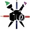 fln01's avatar