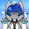 FlNCH-FACE's avatar