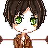 FlNLAND's avatar
