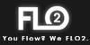 Flo-2's avatar