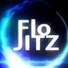 Flo-Jitz's avatar